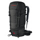 Mammut Trion Advanced Backpack 32+7 L black